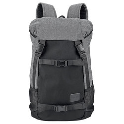 Nixon Landlock Backpack SE