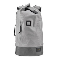 Nixon Origami Backpack