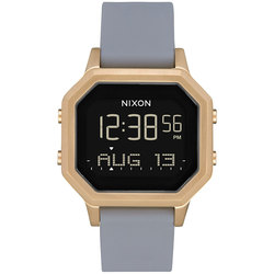 Nixon Siren SS 36 mm Watch