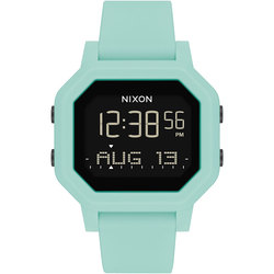 Nixon Siren 38 mm Watch