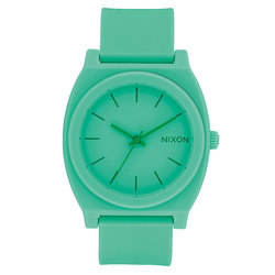 Nixon Time Teller P 40mm Watch