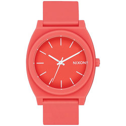 Nixon Time Teller P 40 mm Watch