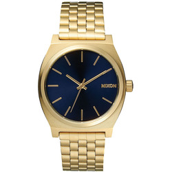 Nixon Watches Casual Watches