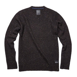 Nixon Westgate Sweater