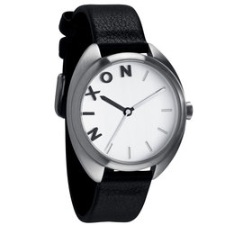 Nixon Wit Watch