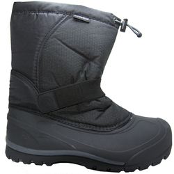 Northside Boy's Zephyr Waterproof Snow Boots