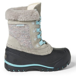 Northside Snowbird Snow Boot - Girl's