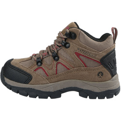Northsude Snohomish Waterproof Hiking Boot - Kid's