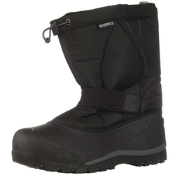 Northside Kid's Zephyr Waterproof Snow Boots