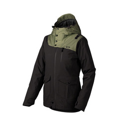 Oakley 10 4 Insulated Jacket - Women's