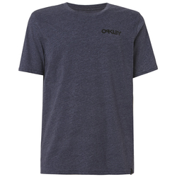 Oakley 50 Mark II LC Tee