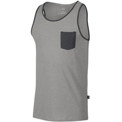 Oakley 50/50 Pocket Tank