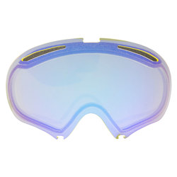 Oakley A-Frame 2.- Replacement Lens
