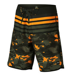 Oakley Agro 19 Inch Board Short -  Men's