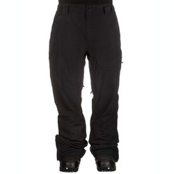 Oakley Badlands Gore-Tex Biozone Shell Pant - Mens