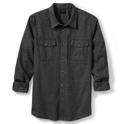 Oakley Beatbox Woven Shirt - Men's