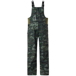 Oakley Bib 15K / 3L Snow Pants - Men's