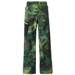 Oakley Black Forest 3L 15K Pant