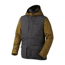 Oakley Black Forest BioZone™ Jacket