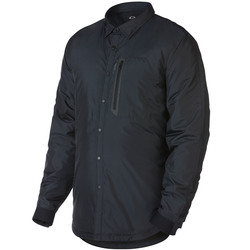 Oakley Canyon LS Shirt Jacket