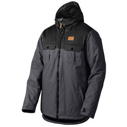 Oakley Cedar Ridge BioZone Insulated Jacket - Men's