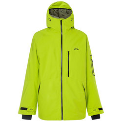 Oakley Cedar Ridge Insulated 2L Jacket
