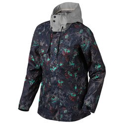 Oakley Charlie 2 BioZone Insulated Jacket - Women's