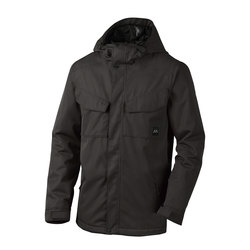 Oakley Combustion BZI Insulated Jacket