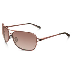 Oakley Women's Oakley Sunglasses