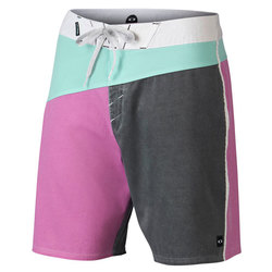 Oakley Cool Bro 19 Inch Board Short - Men's