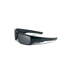 Oakley Crankshaft Polarized Sunglasses