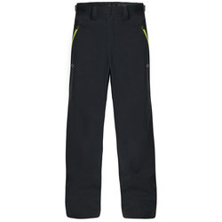 Oakley Crescent 2.0 Shell Pant