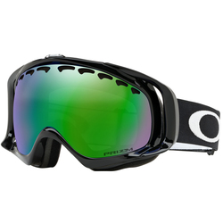 Oakley Crowbar Snow Goggle
