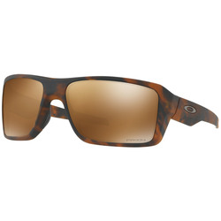 Oakley Double Edge Sunglasses
