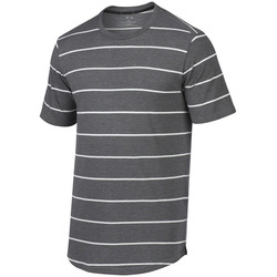 Oakley Edge YD Knit Tee