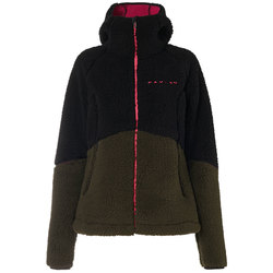 Oakley Elsa Thermal Fleece FZ - Women's