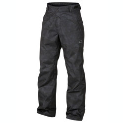 Oakley Fleet 2 BioZone Shell Pant - Mens
