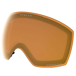 Oakley Flight Deck Goggle Lens