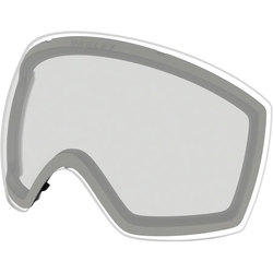 Oakley Flightdeck XM Replacement Lens