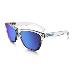Sunglasses  Oakley Sunglasses