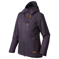 Oakley Hemlocks Gore-Tex Biozone Insulated Jacket - Women's