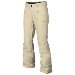 Oakley Hemlocks Gore-Tex Biozone Insulated Pant - Women's