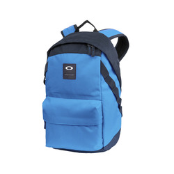 Oakley Oakley Backpacks