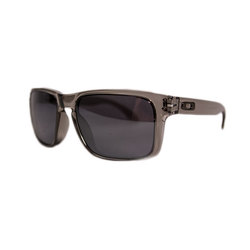 Sunglasses  Neff Sunglasses