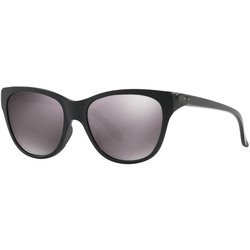 Oakley Hold Out Sunglasses