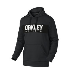 Oakley Hooded Fleece