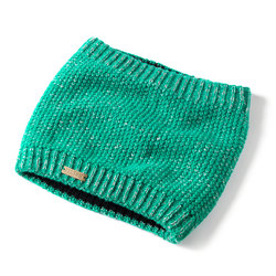 Oakley Lime Neck Warmer - Women's