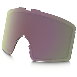 Oakley Line Miner Goggle Replacement Lens