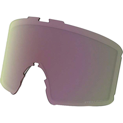 Oakley Line Miner XM Replacement Lens
