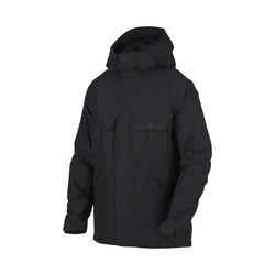 Oakley Lookout 2L GORE BZI Jacket